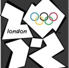 london2012logo